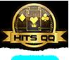 logo hitsqq